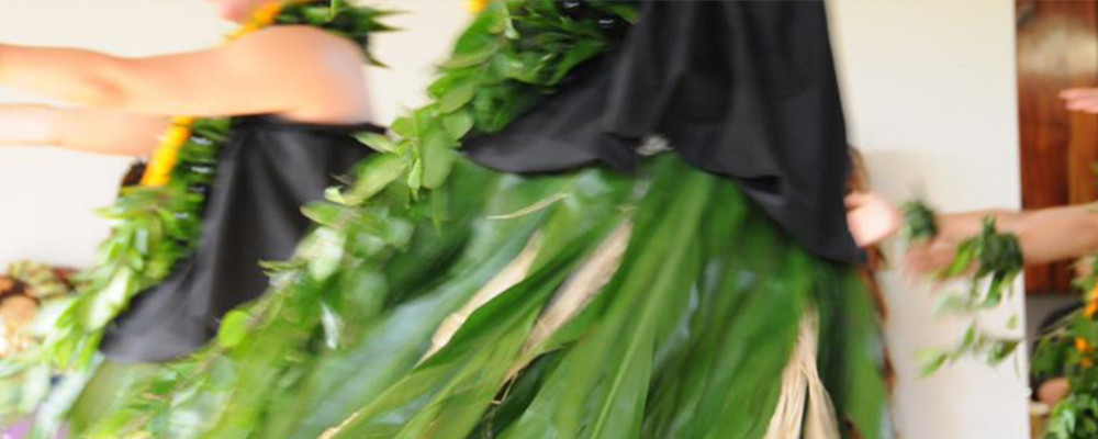 Kūhai Hālau Ō Lei'ilimalani Pā 'Ōlapa Kahiko | 京都・大阪のフラ教室 | 神社でフラ