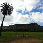 ハワイ フラ旅行